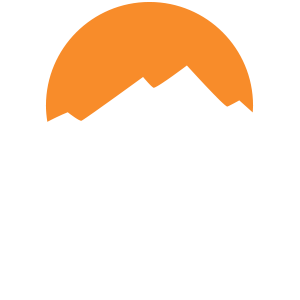 Logo Explore Nature