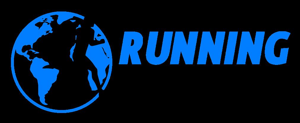 Running Tours
